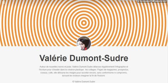 Collages Surréalisme Tumblr Valérie Dumont-Sudre