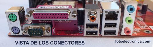 mPGA 478B