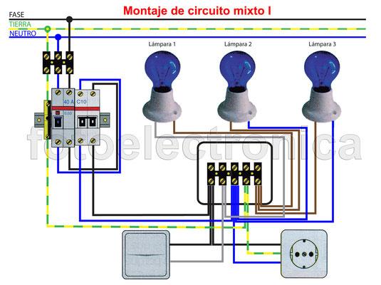 circuito mixto 1