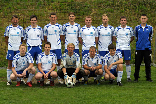 Schardenberg 08