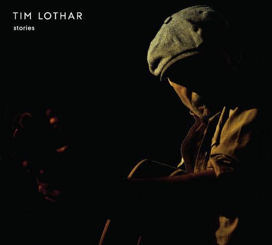 Tim Lothar 08/2012