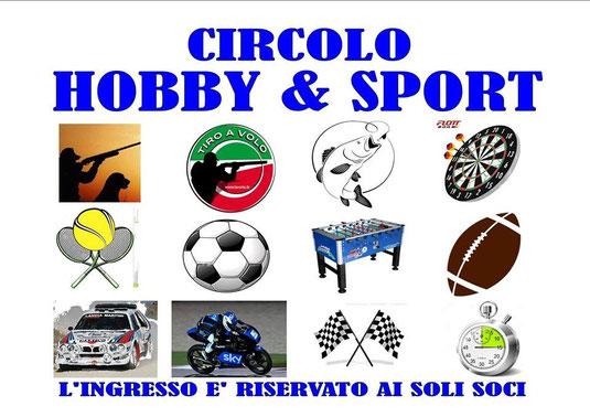 Circolo Hobby & Sport