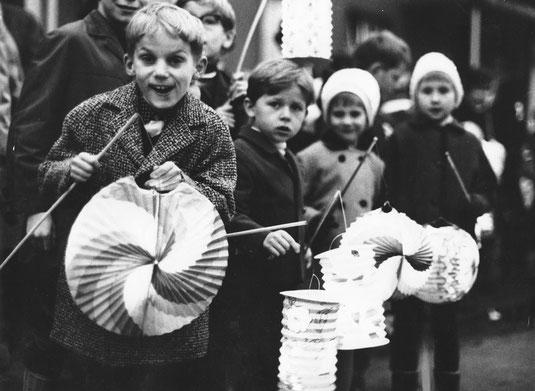 Foto: NRZ, November 1967