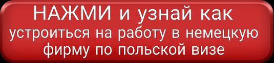 Виза ванн дер эльст