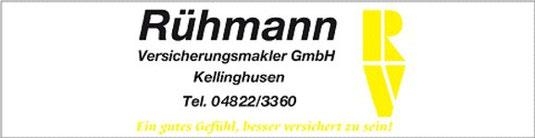 Rühmann Versicherungsmakler GmbH