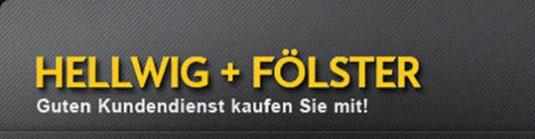 Hellwig + Fölster