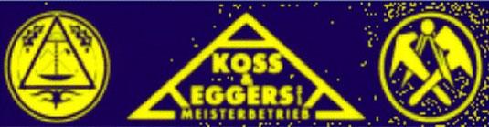 Koss & Eggers