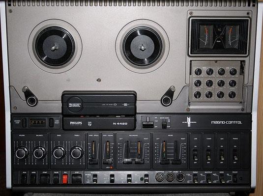 N 4506 von Philips