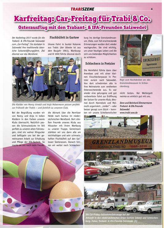 SuperTrabi Ausgabe 89 Seite 6