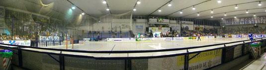 Follonica 08-06-2010 Valdagno Campione