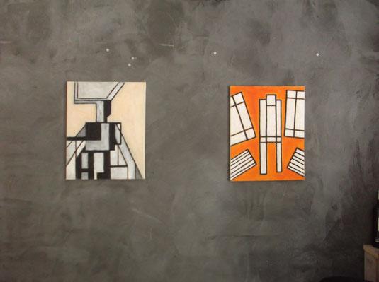 Edzard Dideric expo Schless-art.