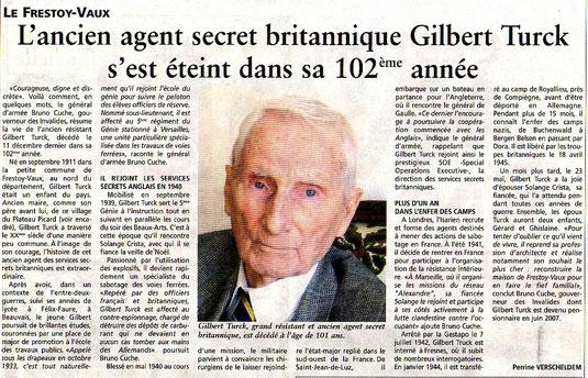 Oise Hebdo 19 décembre 2012