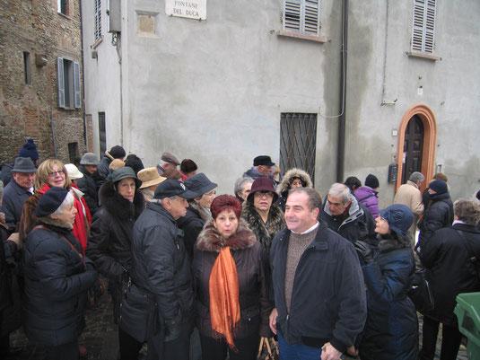 castell'Arquato 04/12/2010