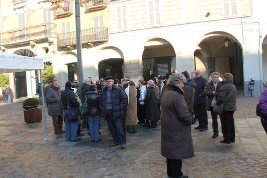 Casale Monferrato 1-12-2013