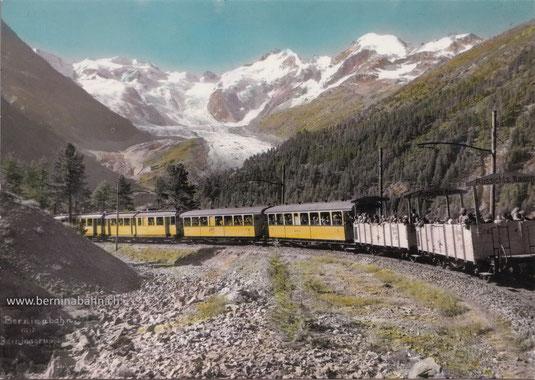 220-002e Kolorierte Version der Aufnahme weiter unten im Archiv RhB