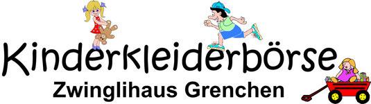 kkb@kinderkleiderboerse-grenchen.ch      / Börsenhotline:   076 513 60 61