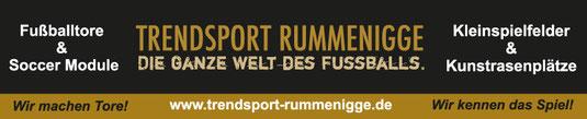 Trendsport Rummenigge