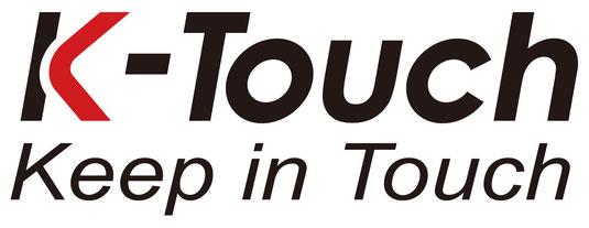 Logo K-Touch
