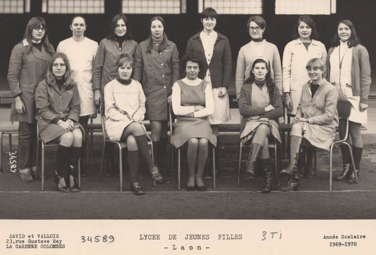70-3TI