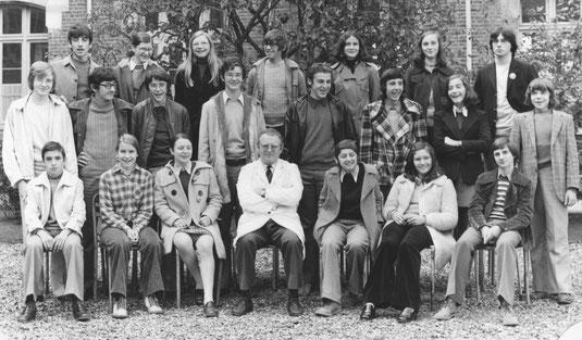 Première C1 1973