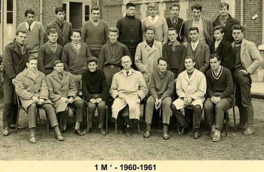 Laon 1961 1M'