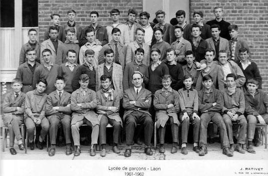 Laon 1962 2M1