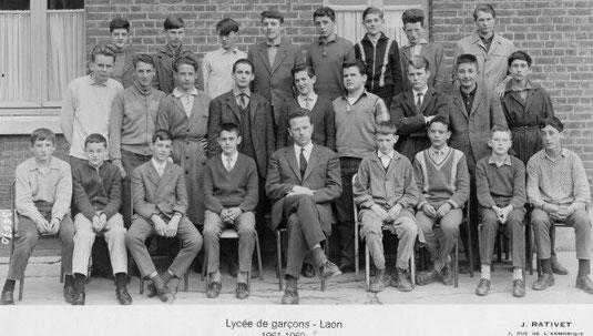 Laon 1962 3M4