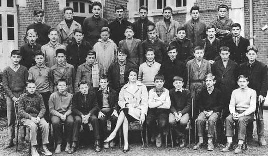 Laon 1961 - 4I2