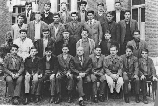 Laon 1963 -2I2