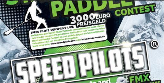 speed pilots, deutschland, sup, standuppaddeln, surfen, surf, wakebaord, festival, standuppaddeln.at