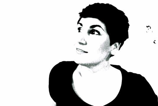 Katharina Fischer Arndt Berlin