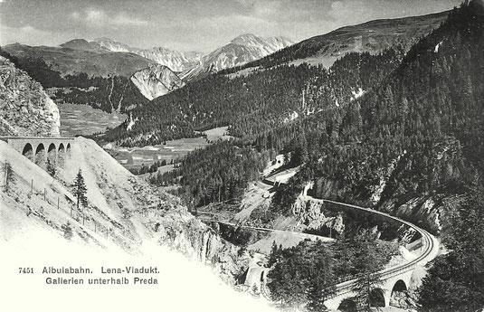 Wehrli AG Kilchberg Zürich