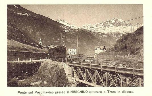 Propr. Riser Tipografia e Cartoleria die Fiorentini co Tirano