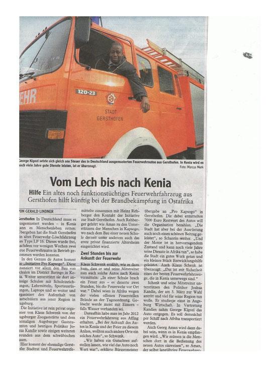 http://www.augsburger-allgemeine.de/augsburg-land/Vom-Lech-bis-nach-Kenia-id23828356.html