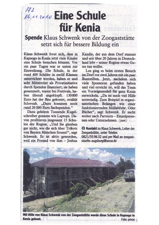 http://www.augsburger-allgemeine.de/augsburg/Eine-Schule-fuer-Kenia-id8913251.html