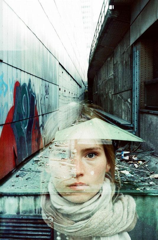 p.x2 (portraits I, 2011)