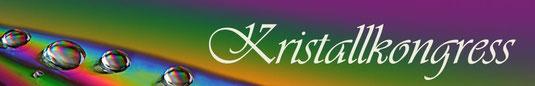 Kristallkongress, MIesbach,Stefan Fleig,Zurück zur Natur