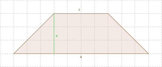 fl chenberechnung math phy. Black Bedroom Furniture Sets. Home Design Ideas