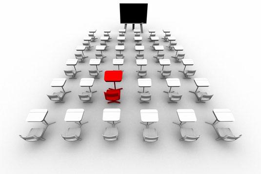 Die letzten freien Plätze in den attraktiven BFS und FOS-Schwerpunkten warten auf interessierte Schüler!