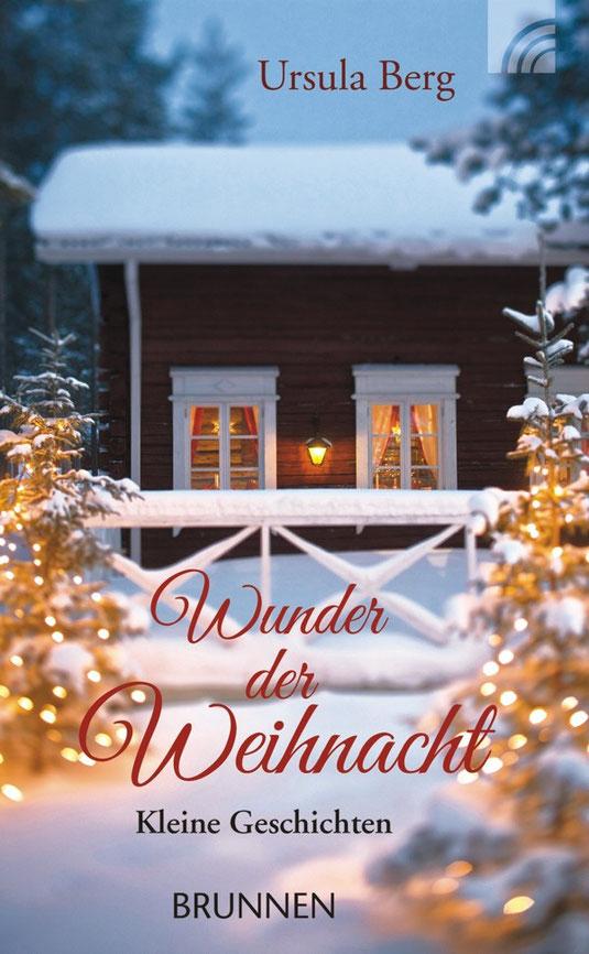 Foto: Brunnen-Verlag