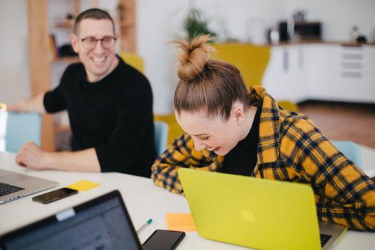 Inzentives für engagierte Mitarbeiter - Gutschein für ein Erlebnis oder Erlebnisgeschenk