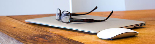 contact webmarketing externalisé eyeonline agency