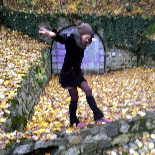 Einmal freimachen bitte! Ritual mit Yoga & Tarot. ~ Embody Yoga Graz.