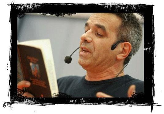 Vasco Mirandola
