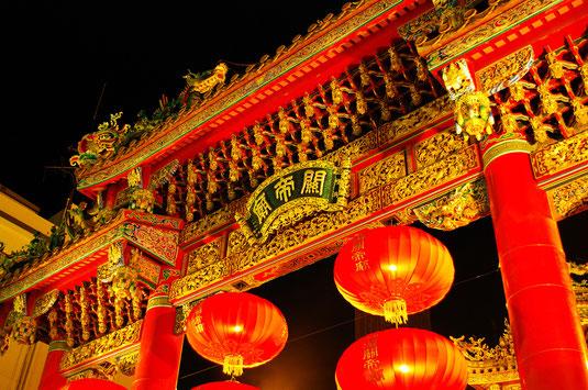 在留資格「技能ビザ」台湾・中国・中華料理人等(コック)の呼び寄せ・雇用(就労ビザ)・ビザカナ相模原に相談