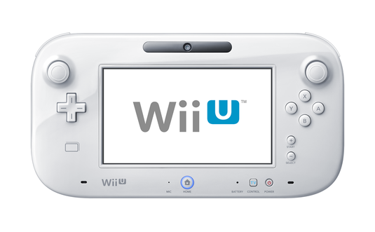 Falls ihr es noch nicht gesehen habt, könnt ihr euch auch noch den Wii U-Testbericht von Anni durchlesen!