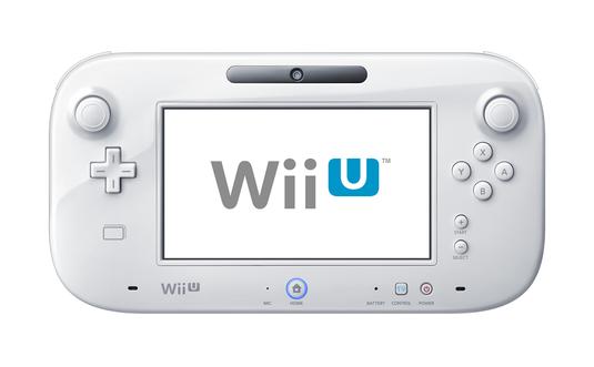 Die Wii U-Wahl startet am 22. November 2013!