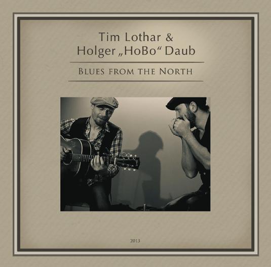 Tim Lothar 11/2013