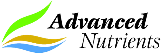 advanced nutrients - fertilizzanti