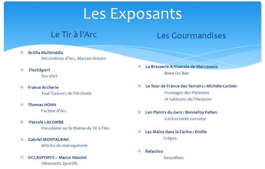 Saulx les Chartreux, CD3D par équipes 2013